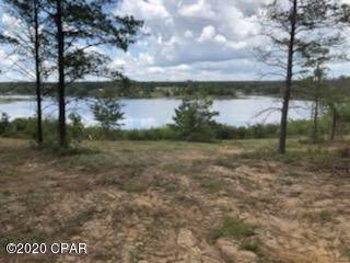5026 Long Lake Ridge Drive #24, Chipley, FL 32428 (MLS #704360) :: Corcoran Reverie