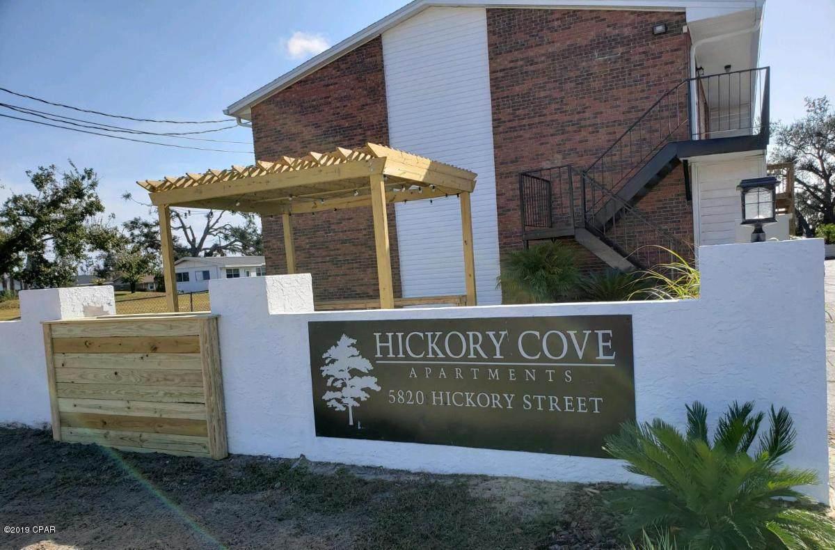 5820 Hickory Street - Photo 1