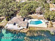 4407 Leisure Lakes Drive, Chipley, FL 32428 (MLS #704550) :: Corcoran Reverie