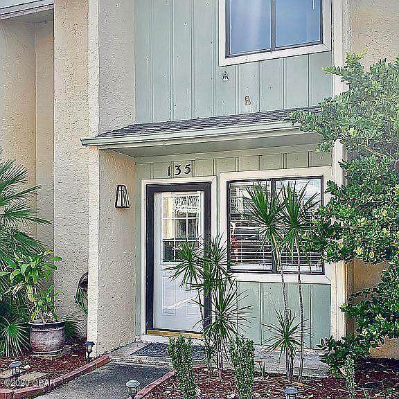 135 Cindy Lane, Panama City Beach, FL 32407 (MLS #704615) :: The Premier Property Group