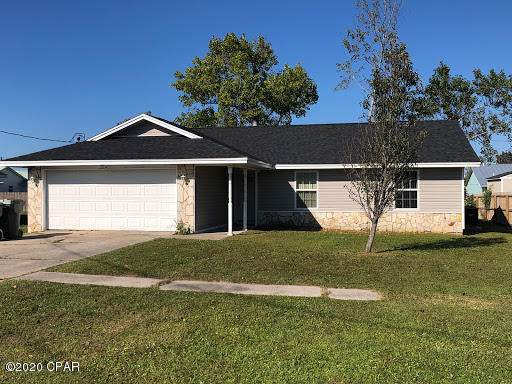 905 Pine Forest Drive - Photo 1