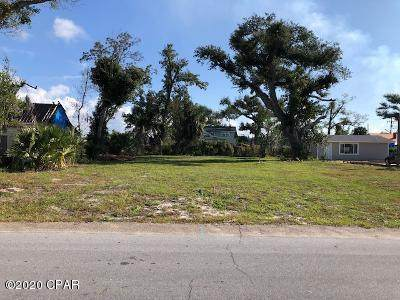 224 Elm Avenue, Panama City, FL 32401 (MLS #705044) :: The Ryan Group