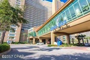 14701 Front Beach Road #1828, Panama City Beach, FL 32413 (MLS #705427) :: Vacasa Real Estate