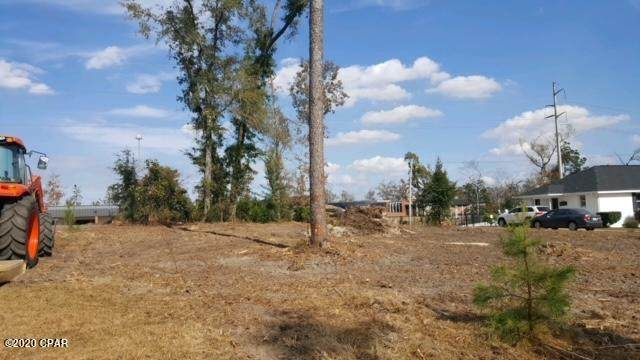 00 Watson Drive, Marianna, FL 32446 (MLS #705549) :: Counts Real Estate Group, Inc.
