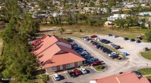 704 W 23rd Street Bldg 6, Panama City, FL 32405 (MLS #705821) :: Counts Real Estate Group