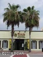448 Harrison Avenue, Panama City, FL 32401 (MLS #705999) :: Counts Real Estate Group