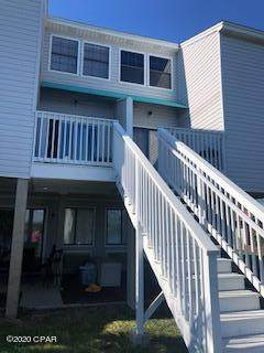 301 Lullwater Drive #403, Panama City Beach, FL 32413 (MLS #706154) :: Counts Real Estate Group, Inc.
