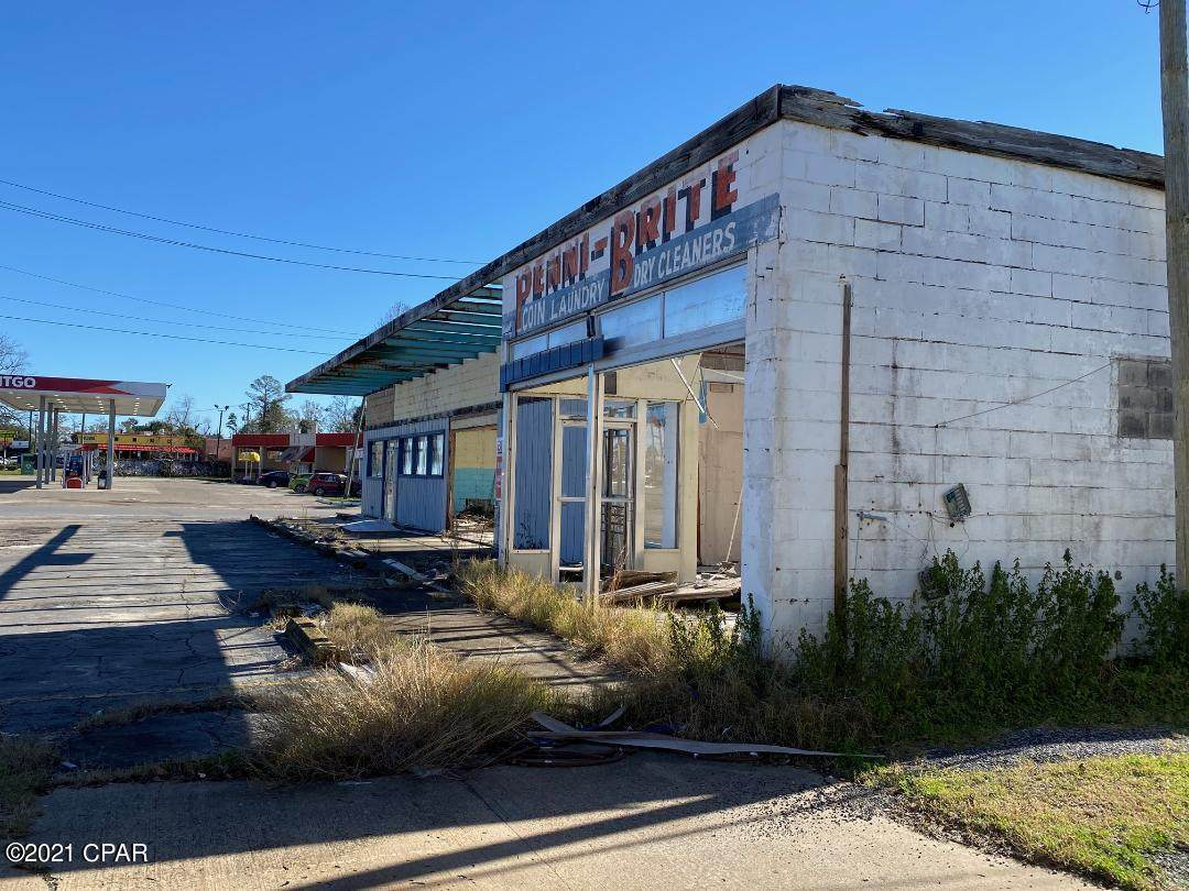 4189 Lafayette Street - Photo 1