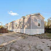 6725 E 6th Street, Panama City, FL 32404 (MLS #706872) :: Counts Real Estate Group