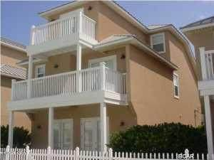7823 Beach Drive, Panama City Beach, FL 32408 (MLS #707305) :: Team Jadofsky of Keller Williams Realty Emerald Coast