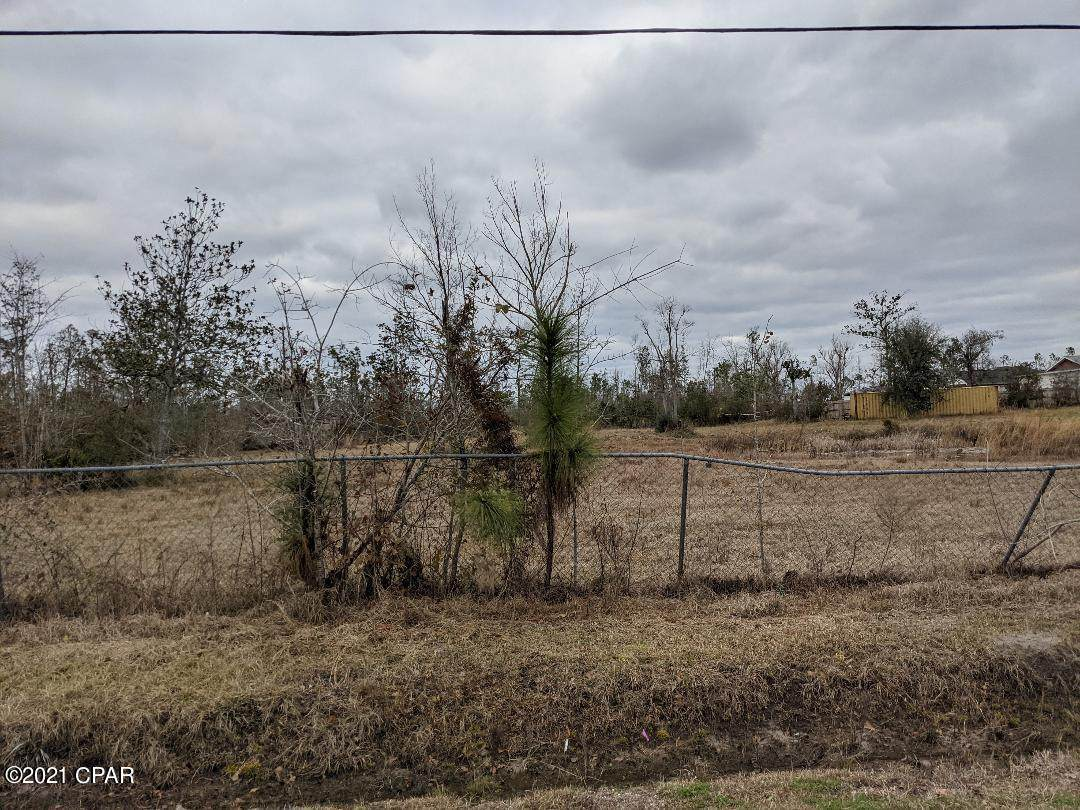 5905 Tanner Road - Photo 1