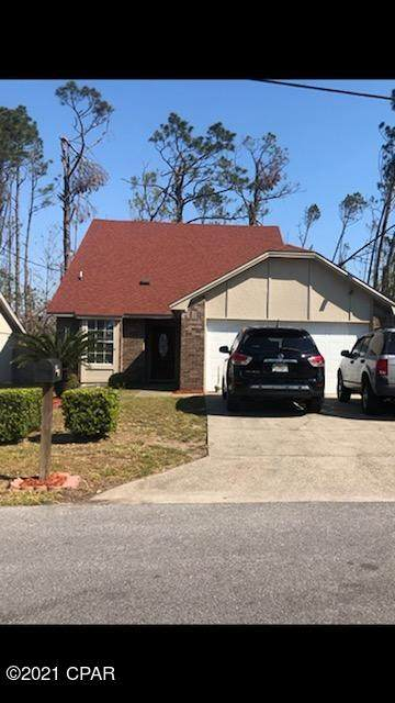6627 Minneola Street, Callaway, FL 32404 (MLS #707535) :: Counts Real Estate on 30A