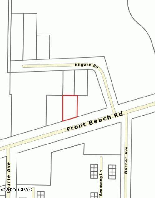 8600 Front Beach Road Road - Photo 1