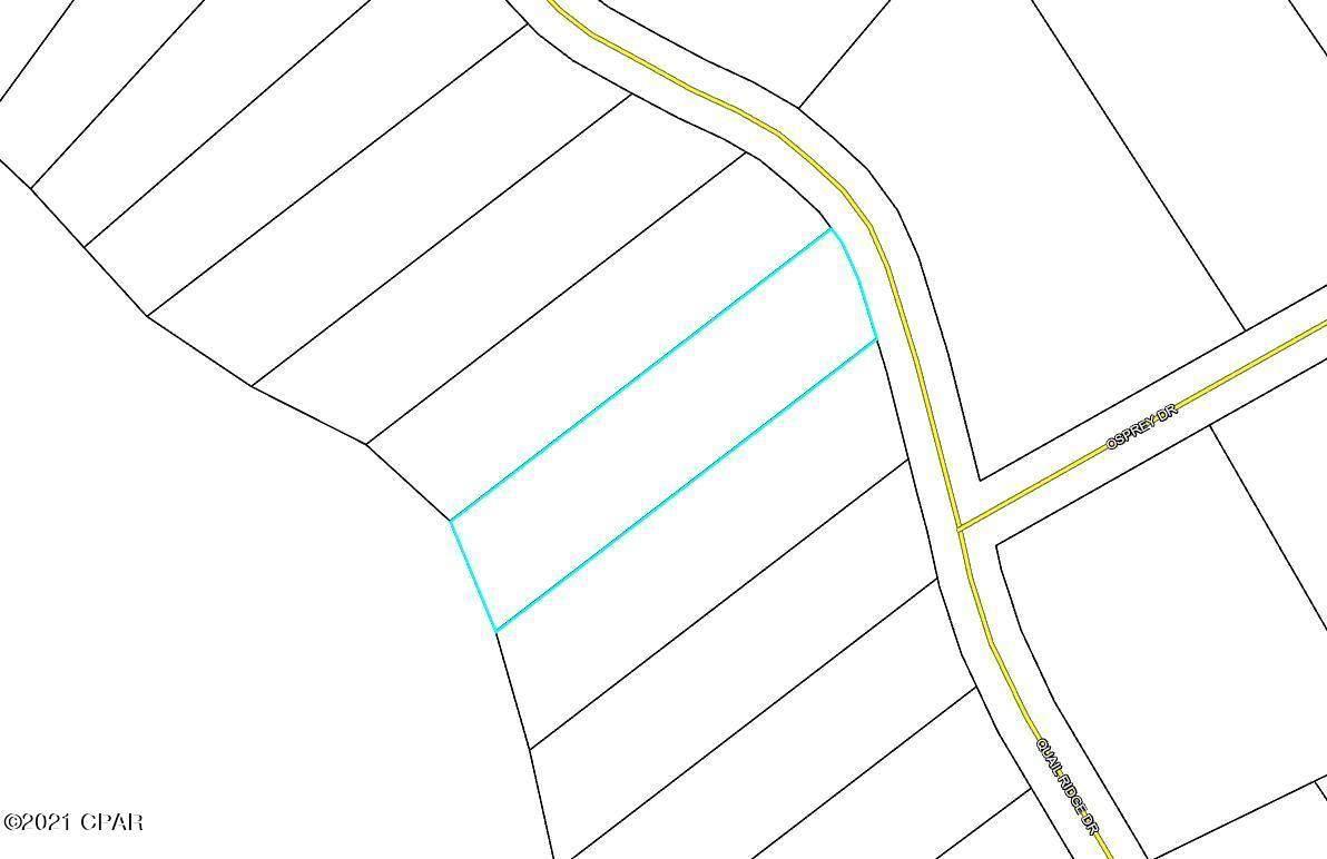 B222 Quail Ridge Drive - Photo 1