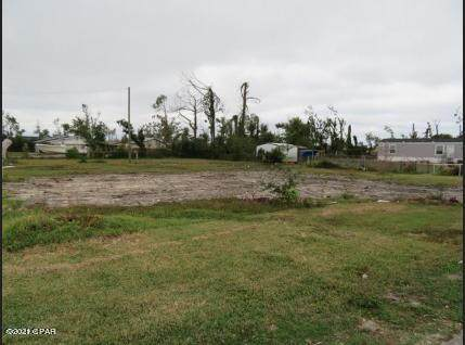 6422 Cherry Street, Panama City, FL 32404 (MLS #708544) :: Vacasa Real Estate