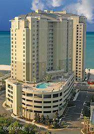 Panama City Beach, FL 32407 :: Counts Real Estate on 30A