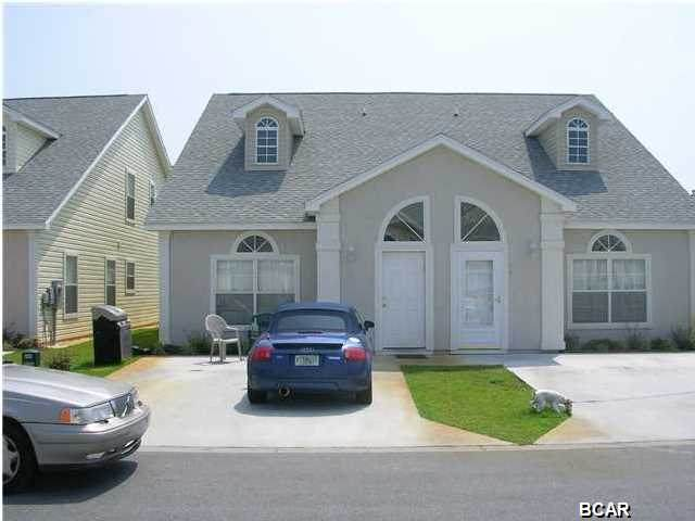 179 White Cap Way, Panama City Beach, FL 32407 (MLS #708686) :: Counts Real Estate on 30A