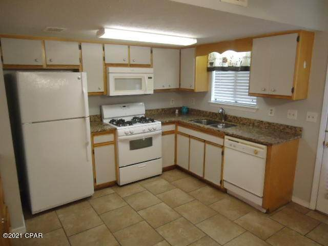 137 W Leslie Lane, Panama City Beach, FL 32407 (MLS #708820) :: EXIT Sands Realty