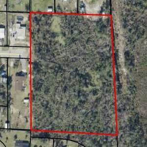 000 Carriage Lane, Panama City, FL 32404 (MLS #709884) :: Dalton Wade Real Estate Group