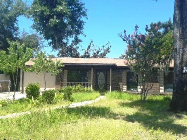 1707 Michigan Avenue, Panama City, FL 32401 (MLS #710020) :: Counts Real Estate on 30A