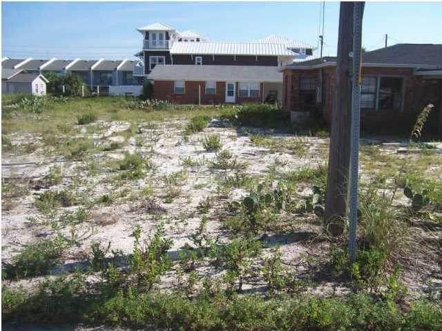 8320 Surf Drive, Panama City Beach, FL 32408 (MLS #710281) :: EXIT Sands Realty