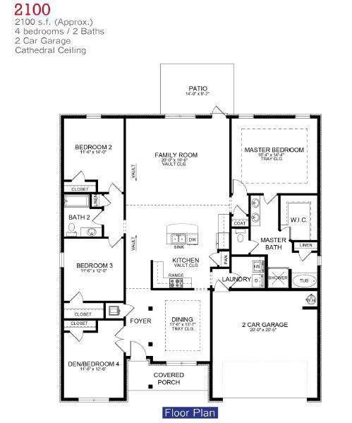 3852 Redbud Way, Panama City, FL 32404 (MLS #710925) :: Scenic Sotheby's International Realty