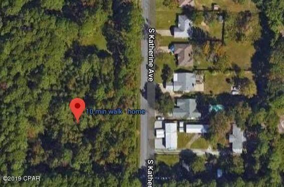 Lot 8 Katherine Avenue - Photo 1