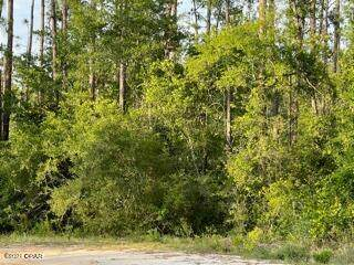 Alford, FL 32420 :: Blue Swell Realty