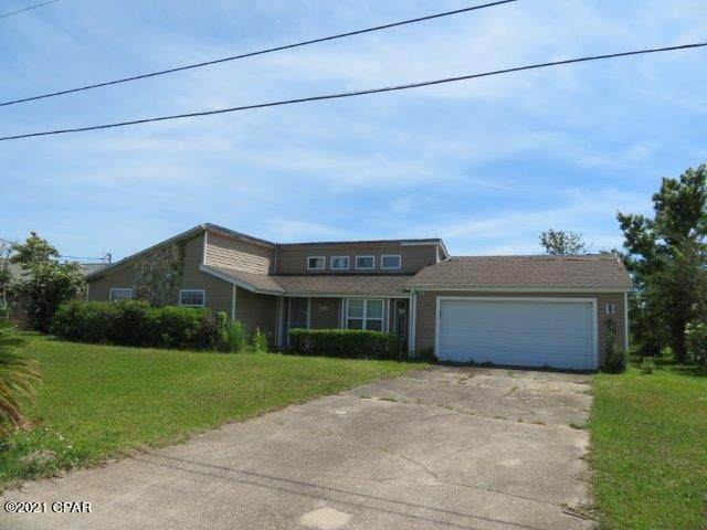 3128 Wood Valley Road, Panama City, FL 32405 (MLS #712401) :: Counts Real Estate on 30A