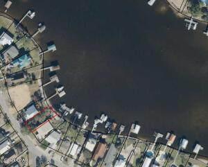 6902 S Lagoon Drive, Panama City Beach, FL 32408 (MLS #712669) :: Anchor Realty Florida