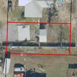 00 Kentucky Avenue, Lynn Haven, FL 32444 (MLS #712817) :: Counts Real Estate Group
