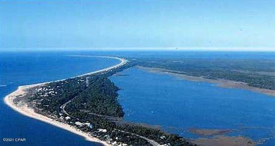 138 Sweet Bay Lane Lot 13, Port St. Joe, FL 32456 (MLS #712867) :: Blue Swell Realty