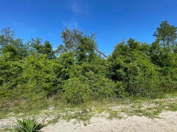 A Edison Avenue, Alford, FL 32420 (MLS #712907) :: Scenic Sotheby's International Realty