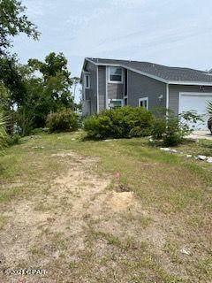 352 Mercedes Avenue A-1, Panama City, FL 32401 (MLS #713023) :: Vacasa Real Estate