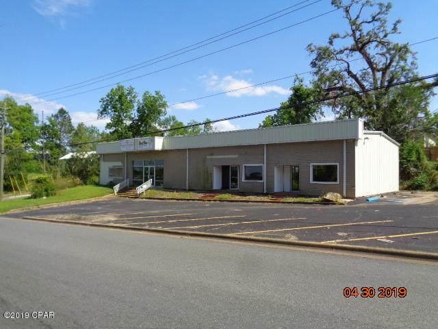 4481 Jackson Street, Marianna, FL 32448 (MLS #713186) :: Counts Real Estate Group, Inc.