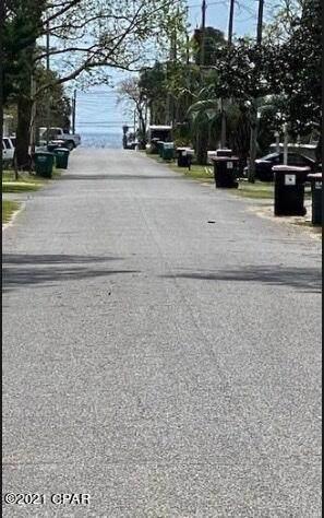 311 El Reposo Place Place, Panama City Beach, FL 32413 (MLS #713247) :: Beachside Luxury Realty