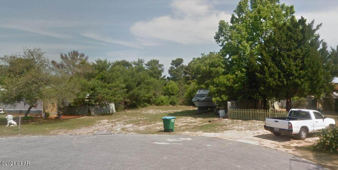 00000 Lakeview Lane - Photo 1