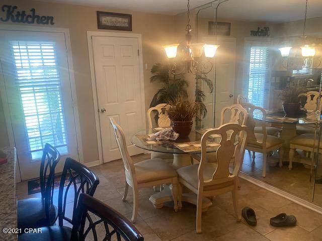 145 Linda Marie Lane, Panama City Beach, FL 32407 (MLS #713488) :: Berkshire Hathaway HomeServices Beach Properties of Florida