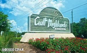 146 Linda Marie Lane, Panama City Beach, FL 32407 (MLS #713756) :: Berkshire Hathaway HomeServices Beach Properties of Florida