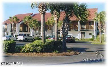 520 Richard Jackson Boulevard #1912, Panama City Beach, FL 32407 (MLS #714050) :: Anchor Realty Florida