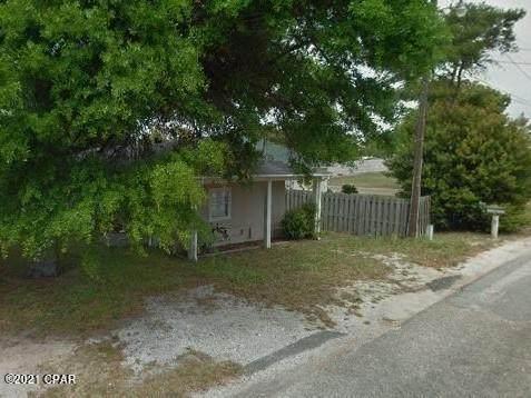 315 Lake Place, Panama City Beach, FL 32413 (MLS #714057) :: Scenic Sotheby's International Realty