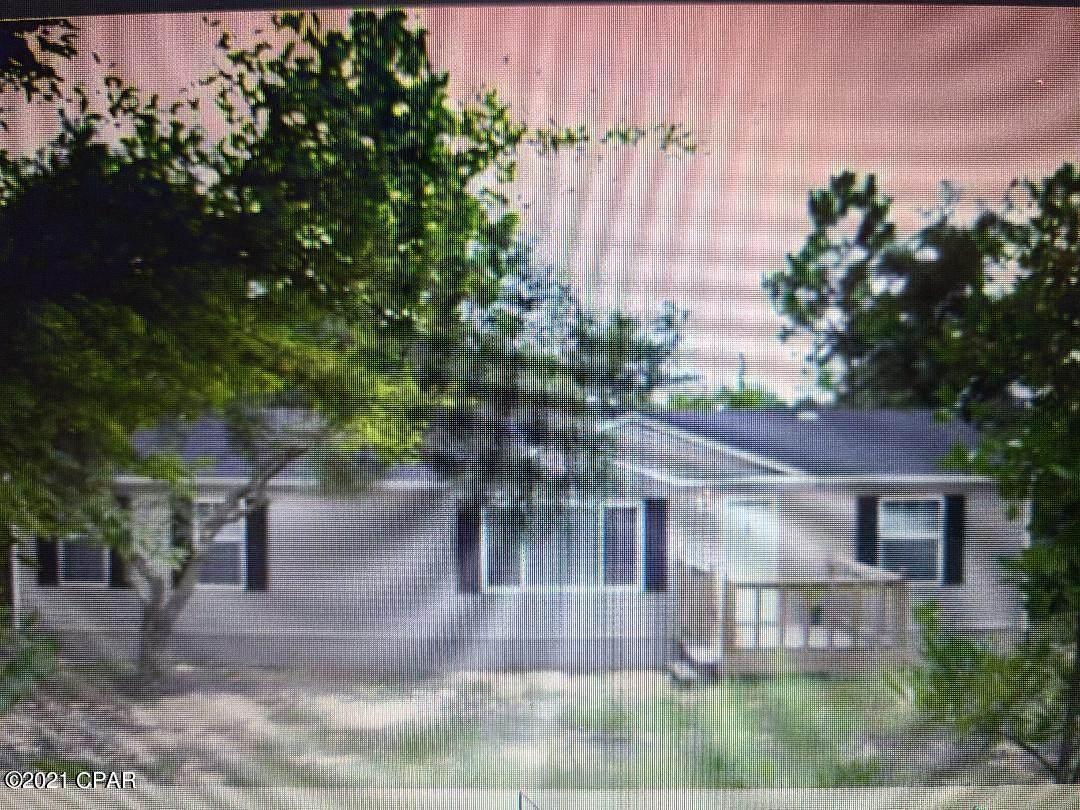 3327 Quail Ridge Drive - Photo 1