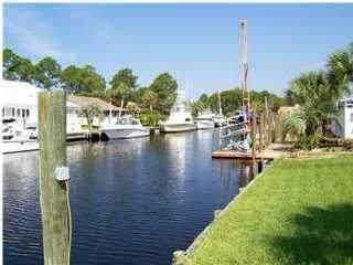 1114 Redfish Circle, Panama City Beach, FL 32408 (MLS #714537) :: Keller Williams Realty Emerald Coast