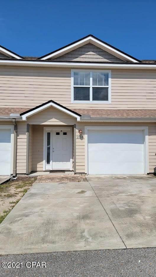 224 Callaway Chase Lane, Panama City, FL 32404 (MLS #714929) :: Scenic Sotheby's International Realty