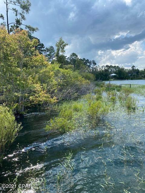 0 S Silver Lake S, Marianna, FL 32448 (MLS #715179) :: The Ryan Group