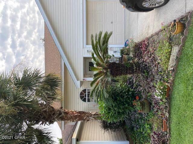 102 Park Place, Panama City Beach, FL 32413 (MLS #716672) :: Counts Real Estate Group, Inc.