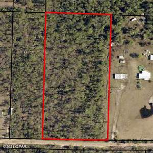 0 Goodwin Road, Fountain, FL 32438 (MLS #716739) :: Counts Real Estate Group