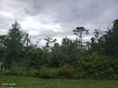 3535 Sanctuary Drive, Panama City Beach, FL 32408 (MLS #716899) :: Scenic Sotheby's International Realty
