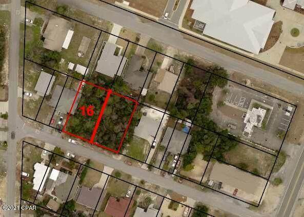 17112 Guava Avenue, Panama City Beach, FL 32413 (MLS #717050) :: Scenic Sotheby's International Realty
