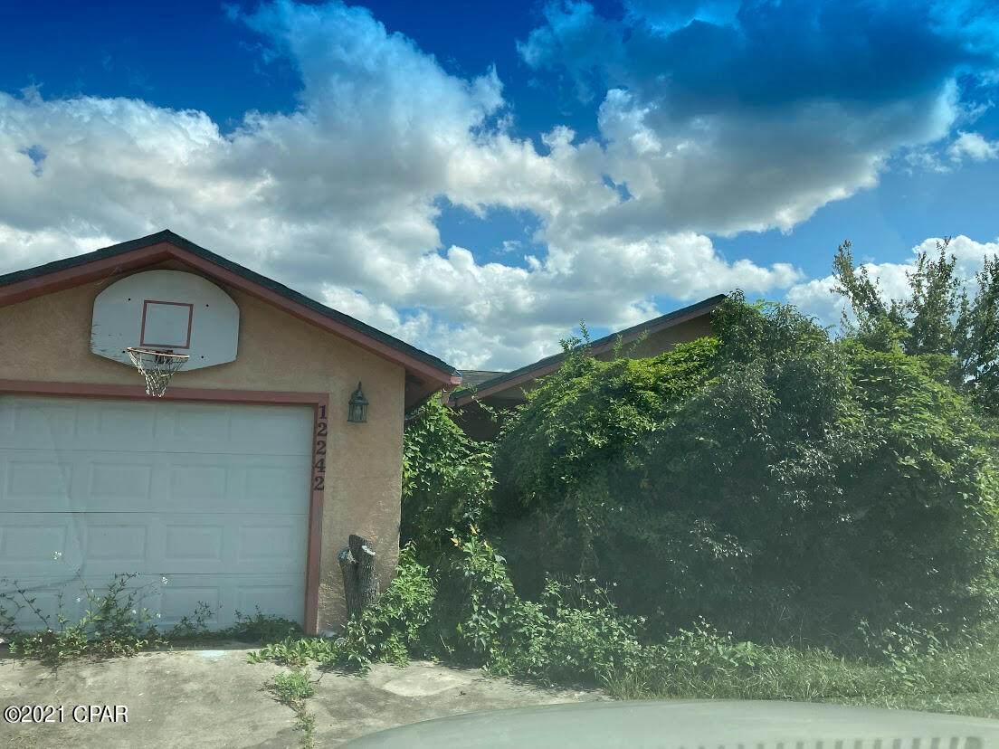 12242 Raintree Drive - Photo 1